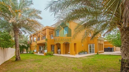 Excellent 7 Bed For Sale | Type 12 | Mirador