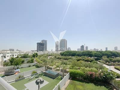 4 Bedroom Villa for Sale in Jumeirah Village Circle (JVC), Dubai - Big Plot | Corner Villa | Vacant | Good Value