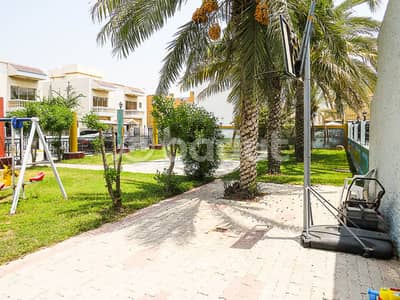 4 Bedroom Villa for Rent in Al Qusaidat, Ras Al Khaimah - Lovely villa for rent with Gym and privet garden