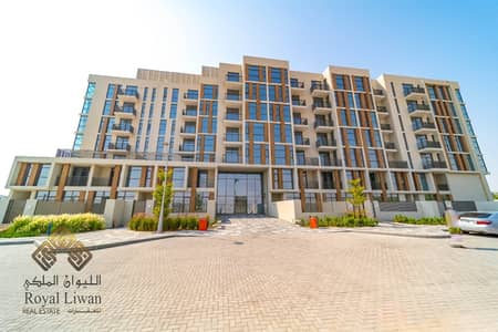 1 Bedroom Flat for Rent in Mudon, Dubai - Unfurnished Ready to Move Brand New Spacious Bed room and Lounge
