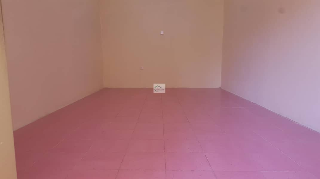2 Big rooms for 6/8/12 people for rent