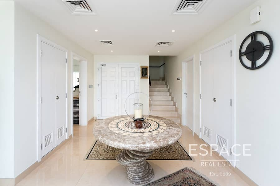 2 Fully Upgraded | Great Location | 5BR