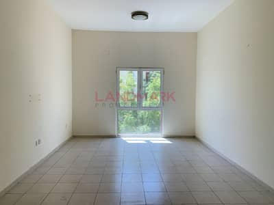 1 Bedroom Apartment for Rent in Discovery Gardens, Dubai - Huge 1 Bedroom! Prime Location! Discovery Gardens!