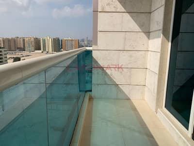 2 Bedroom Flat for Rent in Al Qusais, Dubai - Two Bedroom in Mona Residence / Al Qusais