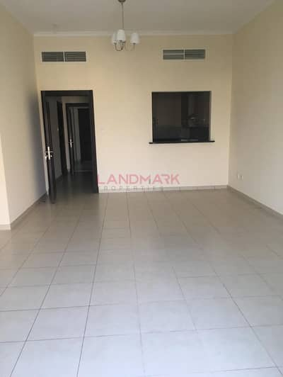 2 Bedroom Apartment for Sale in Dubai Investment Park (DIP), Dubai - GREAT PRICE | 2 BHK| RITAJ-F- DIP-2 |600 K |