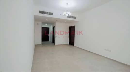 1 Bedroom Apartment for Rent in International City, Dubai - 1 Month free | Large 939 sq ft 1 BR