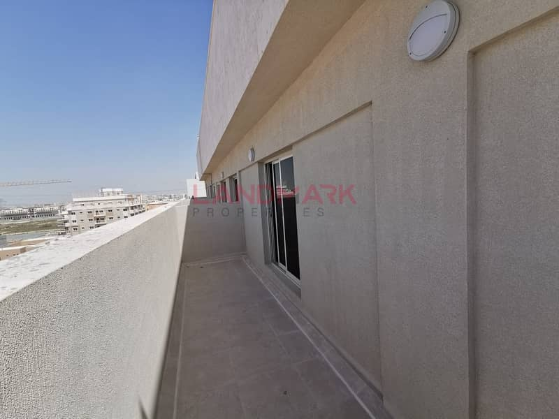 14 Brand New One Bedroom Apartment