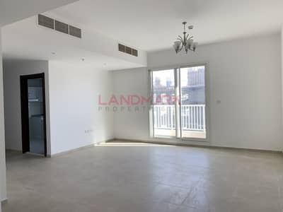 1 Bedroom Flat for Rent in International City, Dubai - Brand NEW | Free MONTHS | 1 BR For Rent | HOT
