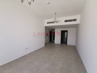 1 Bedroom Flat for Rent in International City, Dubai - 12 CHQs I Best Layout I 1 Bedroom I Brand New I 1 Month Free I Close Kitchen
