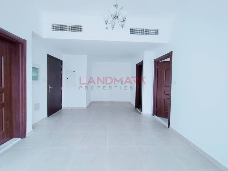 360VIEW/HOT/GET YOUR DEAL/ BRAND NEW 1BHK/MONTH FREE/CLOSED KITCHEN