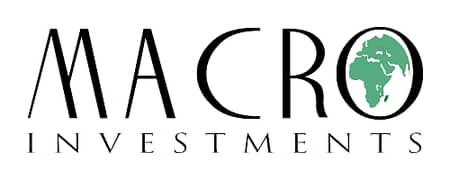 Macro Investments
