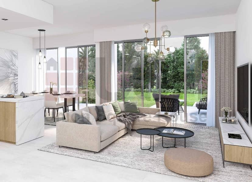 4 Bedrooms | DP | LA ROSA |Corner | Modern