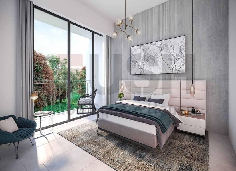 2 4 Bedrooms | DP | LA ROSA |Corner | Modern