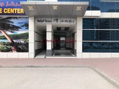 مکتب  للايجار في القصيص، دبي - 40K Rent for Office in Al Qusais