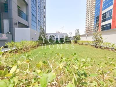 2 Bedroom Flat for Rent in Jumeirah Village Circle (JVC), Dubai - Limited Offer | 2BR Apartment for Rent