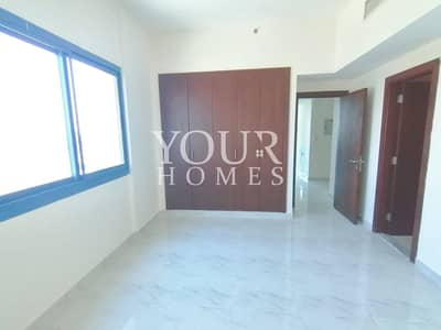 1 Bedroom Flat for Rent in Jumeirah Village Circle (JVC), Dubai - Closed Kitchen 1BR || Different Layouts Available