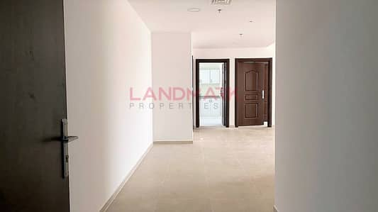 Brand New X large 1 bedroom  | 38k only | Closed Kitchen & 2 Full bathrooms | Int.city Phase2
