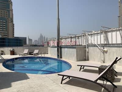2 B/R  in The Belvedere Residence / Barsha