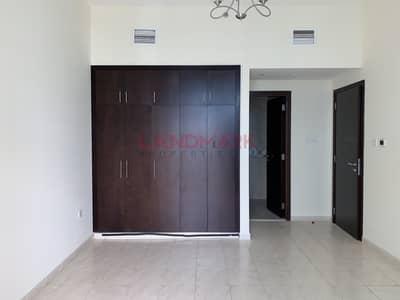 2 Bedroom Flat for Rent in Barsha Heights (Tecom), Dubai - HOT | High Floor 2BR with Balcony at Al Fahad Tower II |