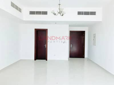 1 Bedroom Flat for Rent in International City, Dubai - Multiple Large 1 BR in International city phase 2