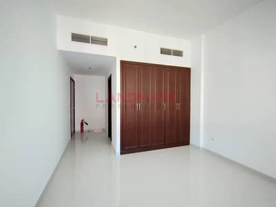 HOT DEAL! Decent sized 1 BHK / Closed kitchen in IC Phase 2