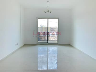1 Bedroom Apartment for Rent in International City, Dubai - Family Building  - Closed kitchen - 1 B/R in Warsan 4