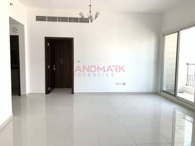 1 Bedroom Flat for Rent in International City, Dubai - 1 Month Free | 1 BR for 32.5K | Brand New  Building in Warsan