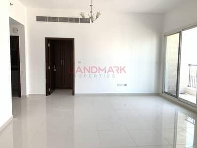 فلیٹ 1 غرفة نوم للايجار في المدينة العالمية، دبي - 1 Month Free | 1 BR for 32.5K | Brand New  Building in Warsan