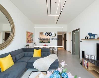 شقة 2 غرفة نوم للبيع في قرية جميرا الدائرية، دبي - Ready to Move In   1 BED &  2 Beds   0% Commission