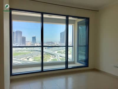 Best Layout  Vacant   Unfurnished   Near to Metro