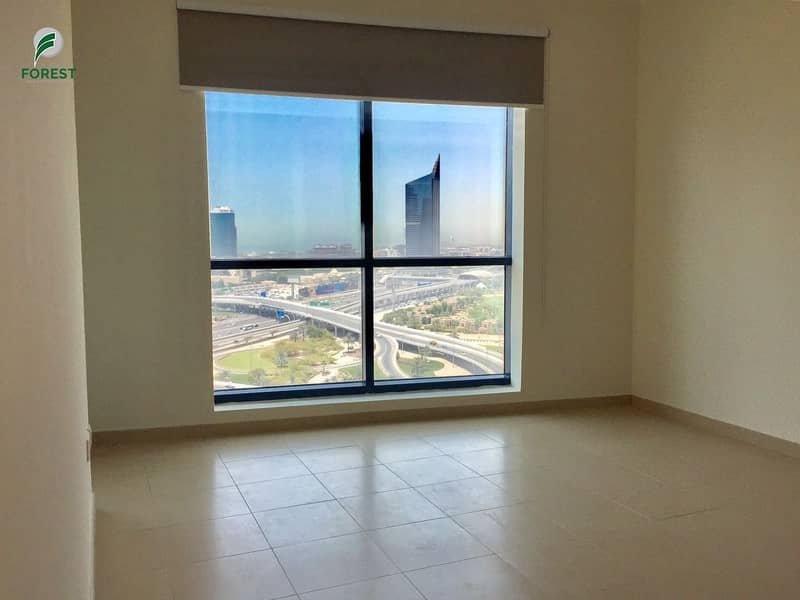 2 Best Layout  Vacant   Unfurnished   Near to Metro