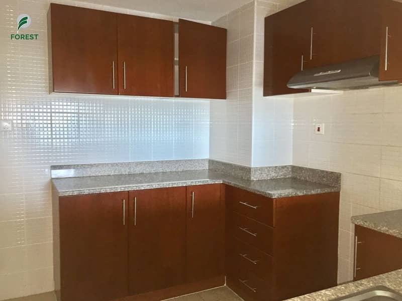 14 Best Layout  Vacant   Unfurnished   Near to Metro
