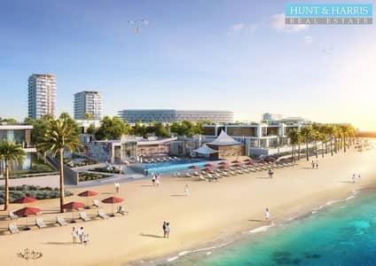 3 Bedroom Villa for Sale in Mina Al Arab, Ras Al Khaimah - 10 Year Payment Plan - No Title Deed Fee - Free MC for 3 Years