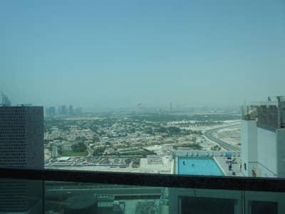 Amazing View of Burj Khalifa I Luxury 2 Bedrooms