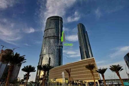 2 Bedroom Apartment for Rent in Al Reem Island, Abu Dhabi - Hot Deal   Amazing 2 Bedrooms Apartment for Rent   Al Reem Island