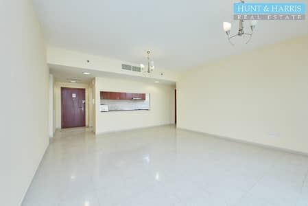 Studio for Sale in Mina Al Arab, Ras Al Khaimah - Ready to Move in - Unfurnished - Perfect Lifestyle