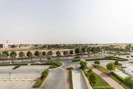فلیٹ 1 غرفة نوم للبيع في میناء العرب، رأس الخيمة - Great Deal  - One Bedroom - Community Views
