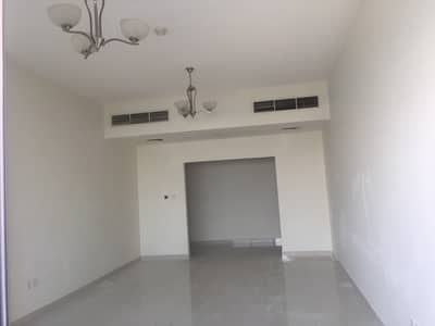 2 Bedroom Flat for Rent in Nad Al Hamar, Dubai - Commission Free Brand new 2 BHK with All Facilities