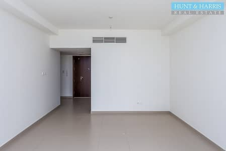 2 Bedroom Apartment for Sale in Al Marjan Island, Ras Al Khaimah - Attractive Price - Owner keen to sell - Pacific Development