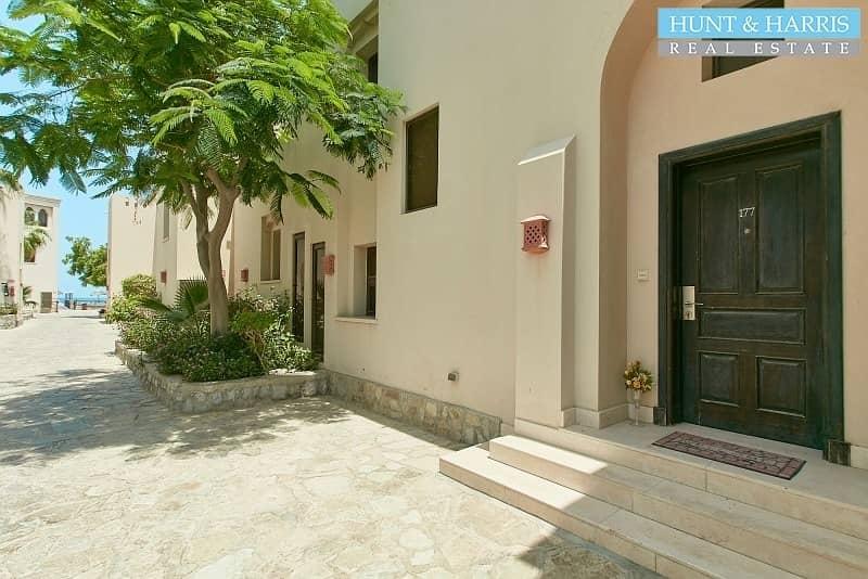 2 Investor Deal 5* Beautiful Beach Villa On The Lagoon