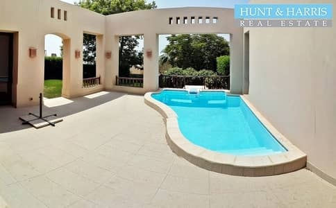 Private Location - Well Maintained - Luxurious Living!