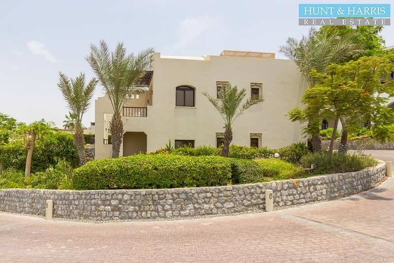 2 Private Location - Well Maintained - Luxurious Living!