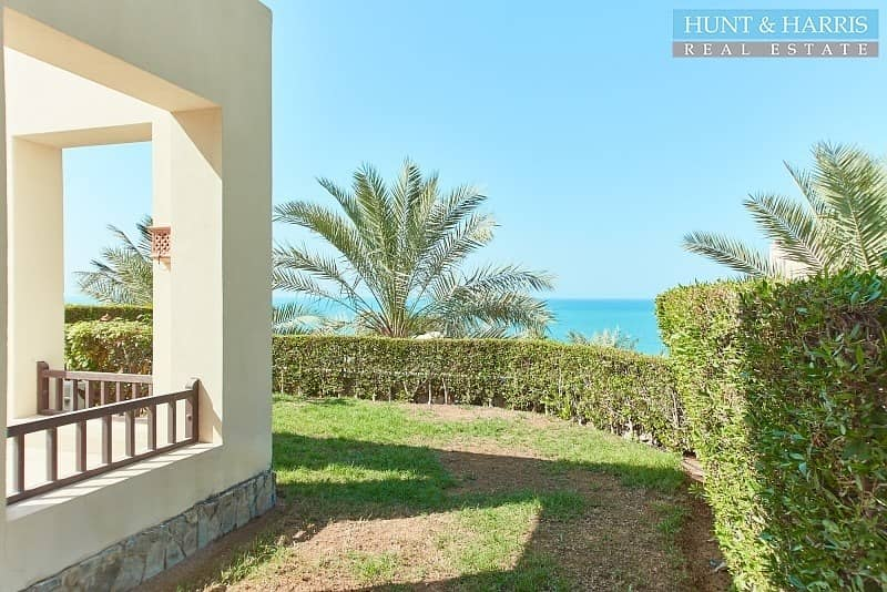 21 Private Location - Well Maintained - Luxurious Living!