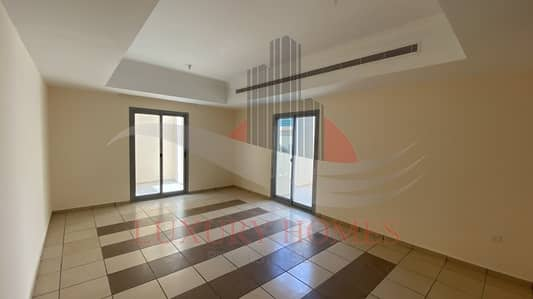 2 Bedroom Penthouse for Rent in Al Murabaa, Al Ain - Free Central AC Pent House Big Private Terrace