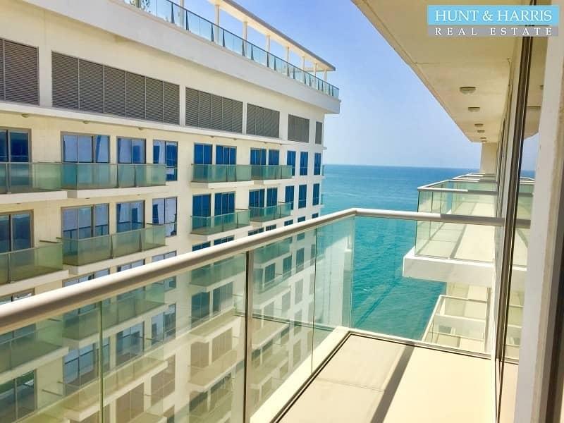 2 Amazing Price - 2 Bedrooms - High Floor