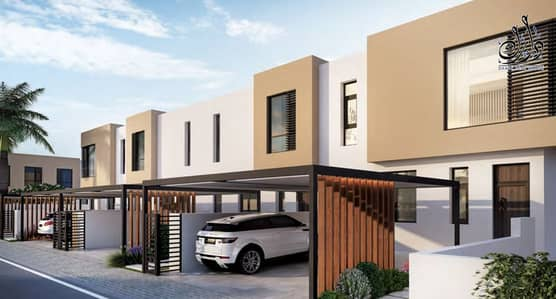 Nasma 2BR Villa - Your right home...