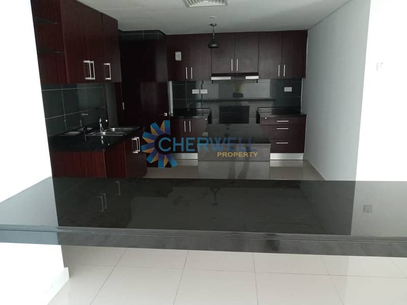 2 Hot Deal | Luxurious And Stylish Modern Apartment