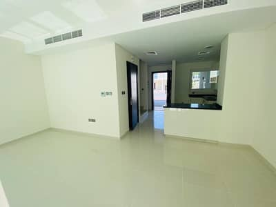 3 Bedroom Villa for Rent in Akoya Oxygen, Dubai - LIMITED OFFER  3 BED VILLA BRAND NEW