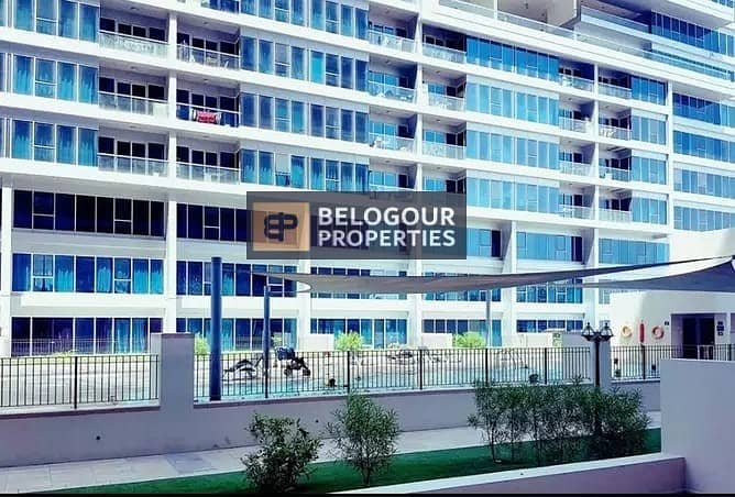 13 OWN A HOME AT AFFORDABLE PRICE | Limited Time Offer 1 BHK 396K