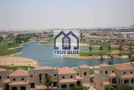 2 Bedroom Flat for Rent in Al Hamra Village, Ras Al Khaimah - Stunning 2 Bedroom | Well Maintained| Ready to move in